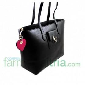 Blugirl Borsa 118009a/810 Black