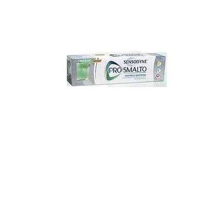 Sensodyne Prosmalto Dentifricio 75ml