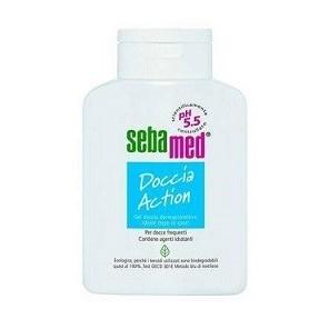 Sebamed Doccia Action 200ml PROMO