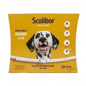 Scalibor Protect.band*bi 65cm