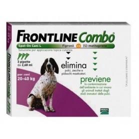 Frontline Combo Sp.c 3pip 2,68