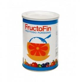 Enervit Fructofin 1000g