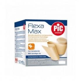 Benda Pic Flexamax Cm6x7m Benda Elastica Compressiva