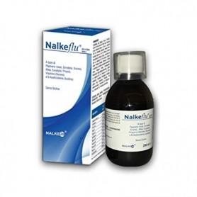 Nalkeflu Soluzione Orale 200ml+1 busta