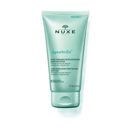 Nuxe Aquabella Emulsione Idratante 50ml