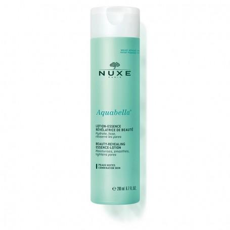 Nuxe Aquabella Lozione rivelatrice di bellezza