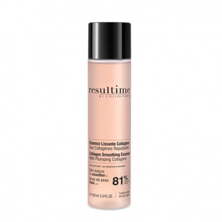 Resultime Essence Lissant Essenza Levigante Collagene 150ml
