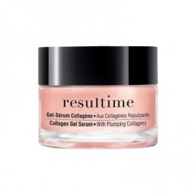 Resultime Gel Serum Siero Collagene 50ml