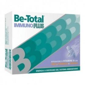 Betotal Immuno Plus 14 buste