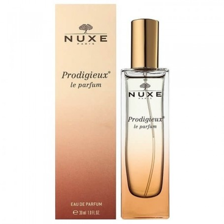 nuxe profumo ambienti