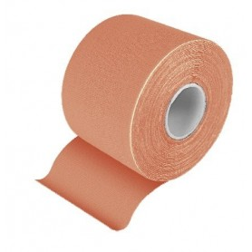 Kinesiotaping 500x5cm Beige Farmacare