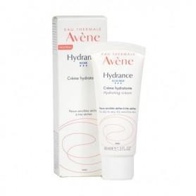 Avene Hydrance Crema Ricca40ml