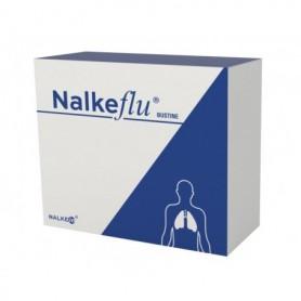 Nalkeflu 20 buste Nalkein Pharma