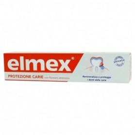 Elmex Protezione Carie Stand 75ml