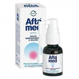 Aftamed Spray 20ml Dompè