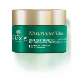 Nuxe Nuxuriance Ultra Crema Ricca Ridensificante 50ml