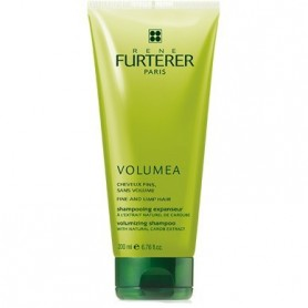 Volumea Shampoo 200ml Rene Furterer