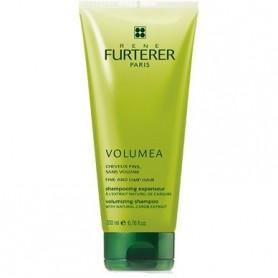 Volumea Shampoo 200ml Rene Furterer
