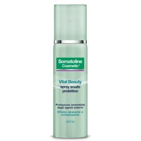 Somatoline Cosmetic Viso Vital Beauty Spray 50ml