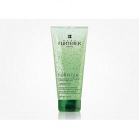 Rene Furterer Forticea Shampoo 200ml fortificante anticaduta capelli