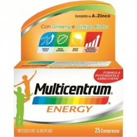 Multicentrum Mc Energy 25 capsule Energia e Vitalita\\\\\\\\\\\\\\\\\\\\\\\\\\\\\\\\\\\\\\\\\\\\\\\\\\\\\\\\\\\\\\\'