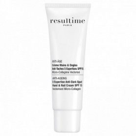Resultime Creme Mains Et Ongle Crema Mani e Unghie