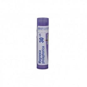 Boiron Magnesia Phosphorica 30ch Granuli