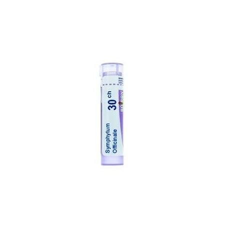 Boiron Symphytum 30ch Granuli
