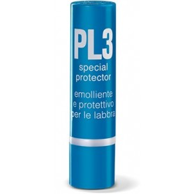 Pl3 Special Protector Stick labbra 4 ml