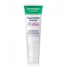 Somatoline C Lift Effect Rassodante Braccia 100ml