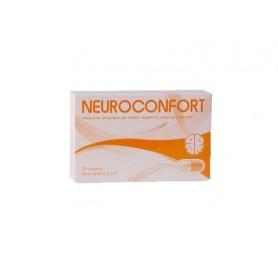 Neuroconfort 20 capsule Tono e Umore