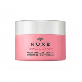 Nuxe Insta-masque Maschera Esfoliante e Uniformante