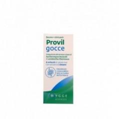 Provil Gocce 10ml + stickpack Probiotici per flora intestinale