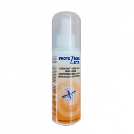 Protezione Zeta Pmc Spray Antizanzare 100ml