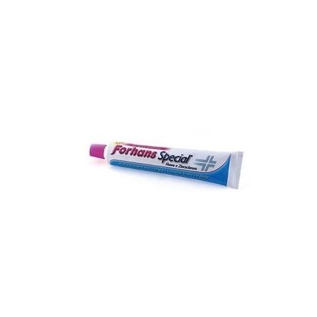 Forhans Special Dentifricio 12,5ml