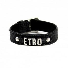Etro Bracciale Unisex 55145/19/7 Etro Profumi