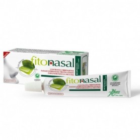 Fitonasal Biopomata 10ml Irritazione Nasale