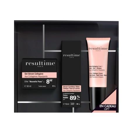 Resultime Collagen Premium Set