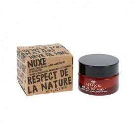 Nuxe Reve De Miel Balsamo Labbra Nutriente Riparatore