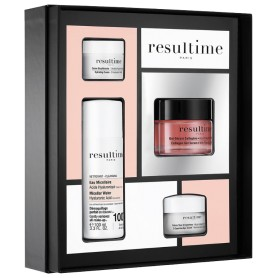 Resultime Christmas Gift Set