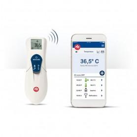 Pic Termometro Wireless Infrarossi a Distanza