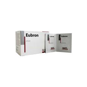 Eubron 20 buste