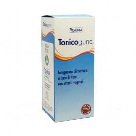 Tonico Guna 150ml