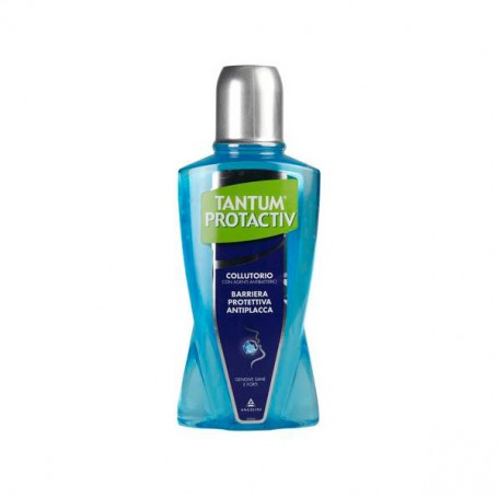 Tantum Protactiv 500ml Ofs
