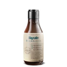 Bioscalin Biomactive Shampoo Prebiotico Equilibrante