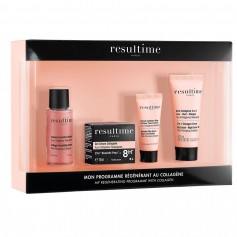 Resultime Collagene Kit 2019