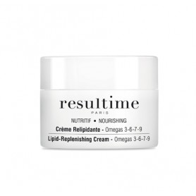 Resultime Creme Relipid Omega 3-6-7-9