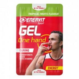 Enervit Sport Gel Fru Tr12,5ml