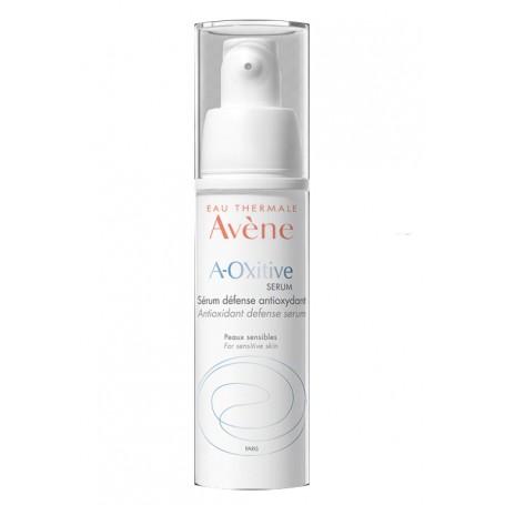 Avene A-oxitive Siero 30ml