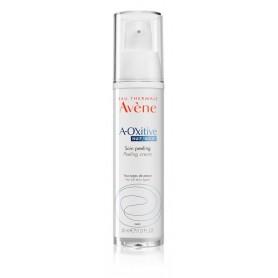 Avene A-oxitive Notte Peeling 30ml